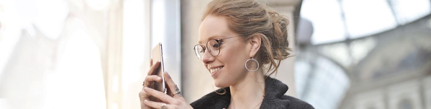 Lympho Opt Produkte online bestellen