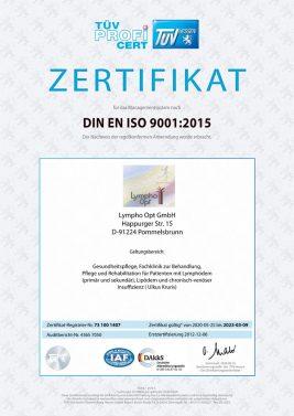 zertifikat-iso9001-2020-2023