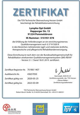 zertifikat-tuev-hessen-2020-2023